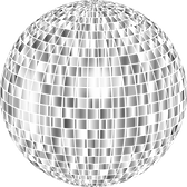 Glimmering-Disco-Ball-No-Background.png