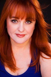 JulieBrown-2553-PRINT.jpg