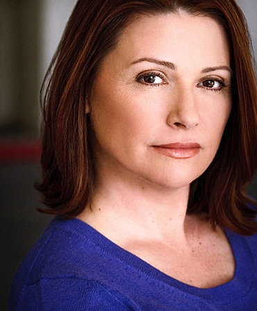 joann willette private practice
