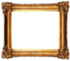 photo-frame-png-4.png