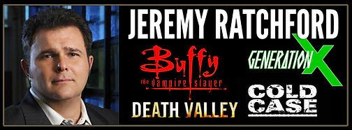 Jeremy-Ratchford-banner.jpg