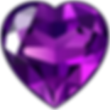 Amethyst_Heart_PNG_Clipart-779.png