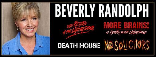 Beverly-Randolph-banner.jpg