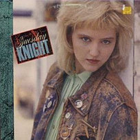 tuesday knight nightmare mp3