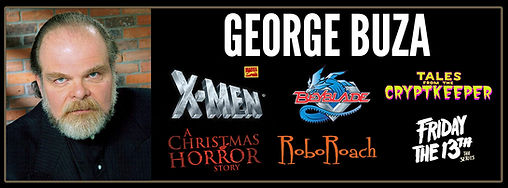 George-Buza-banner.jpg