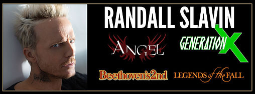 randall-slavin-banner.jpg