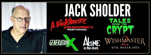 Jack-Sholder-banner.jpg