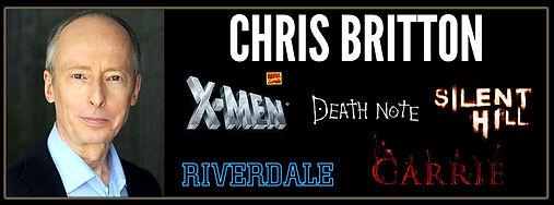 Chris-Britton-banner.jpg