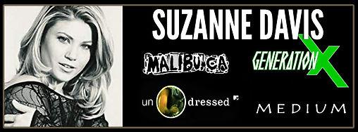Suzanne-Davis-banner.jpg