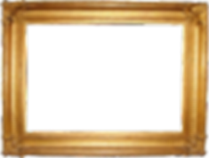 Download-Gold-Frame-PNG-Clipart.png