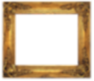 Classical_Horizontal_Transparent_Frame.p