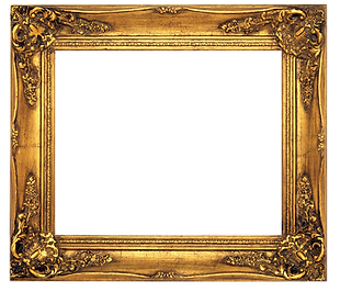 Classical_Horizontal_Transparent_Frame.p