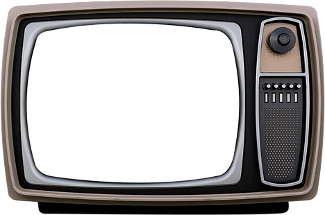 retro-tv2-w906-o.png