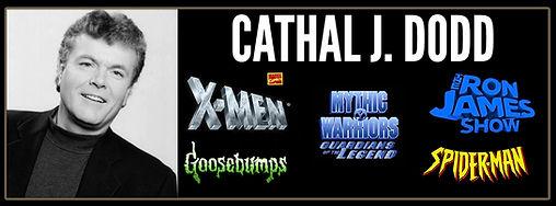 Cathal-J-banner.jpg