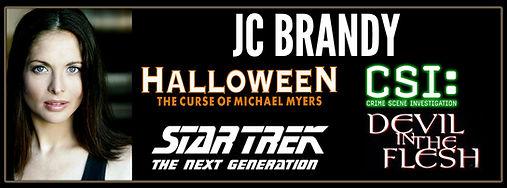 jc-brandy--banner.jpg