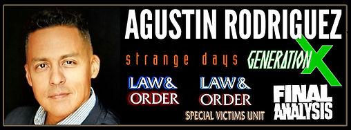 Augustin-Rodriguez-banner.jpg