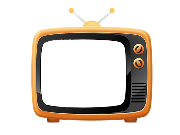 tv-clipart-transparent-background-14.png