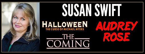 Susan-Swift-banner.jpg