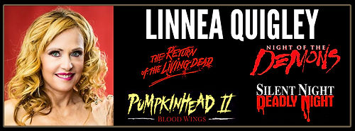 Linnea-Quigley-banner.jpg