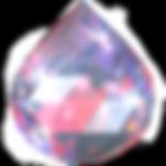 12919170031533354402swarovski crystal-md