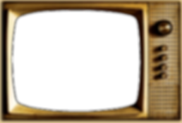tv_PNG39282.png