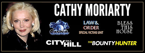 Cathy-Moriarty-banner.jpg