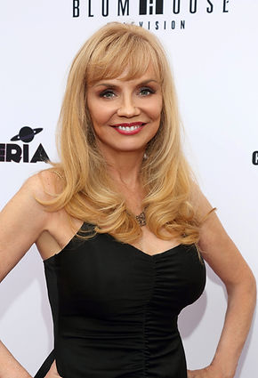 Kelli Maroney small300_72dpi.jpg