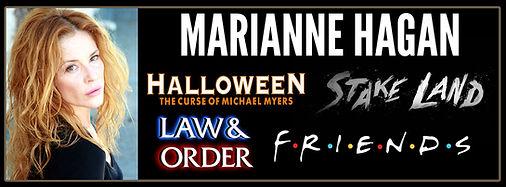 marianne-hagan-banner.jpg