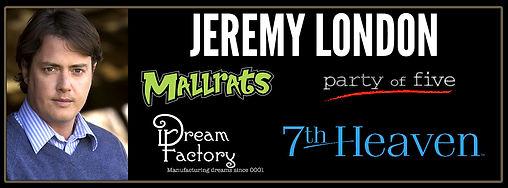 Jeremy-London-banner.jpg