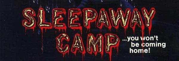 sleepawaycamp.jpg