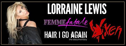 Lorraine-Lewis-banner.jpg