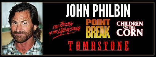 John-Philben-banner.jpg