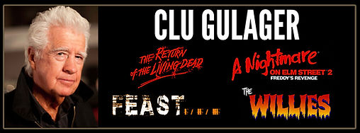 Clu-Galaghar-banner.jpg