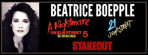 Beatrice-Boepple-banner.jpg