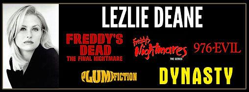 Lezlie-Deane-banner.jpg