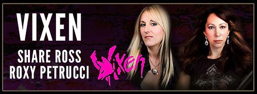vixen-band-02-banner.jpg