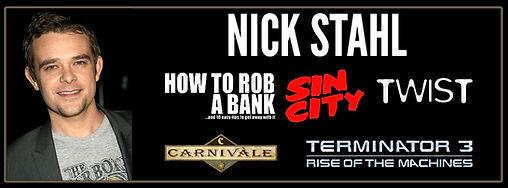 nick-sthal-banner.jpg