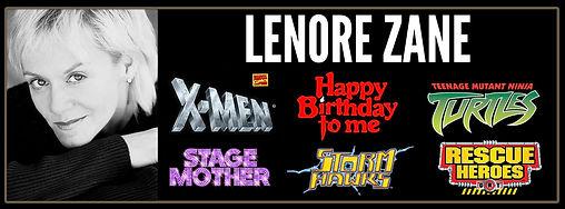 lenore-zane-banner.jpg