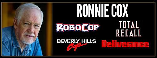 ronnie-cox-web-banner.jpg