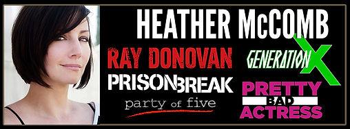 heather-mccomb-banner.jpg