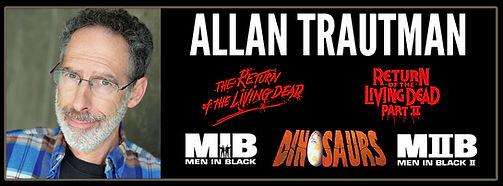 Allan-Trautman-banner.jpg