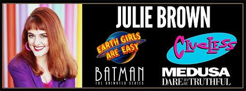 julie-brown-banner.jpg