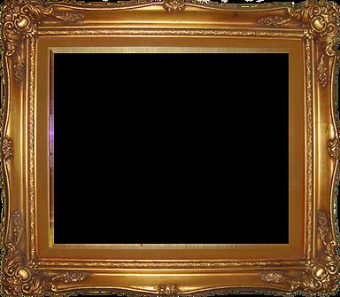 golden-frame-png-1.png