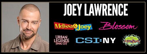 joey-lawrence-banner.jpg