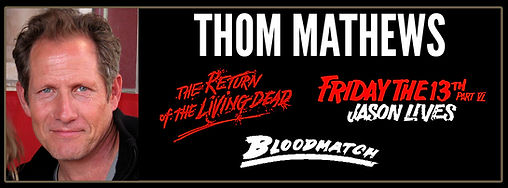 thom-matthews-banner.jpg