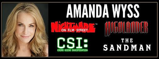 Amanda-Wyss-banner.jpg