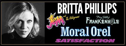 Britta-Phillips---banner.jpg