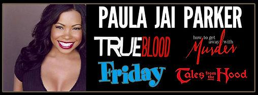 Paula-Jai-Parker-banner.jpg