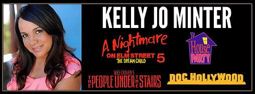 Kelly-Jo-Minter-banner.jpg