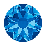 Gems-Transparent-Images-PNG.png